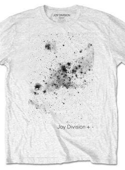 joy division shirt