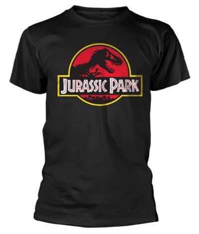 jurassic park majica