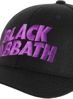 Black Sabbath kapa