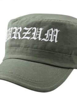 Original Burzum kapa