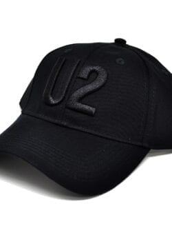U2 kapa
