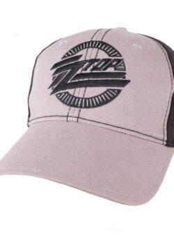 ZZ Top kapa