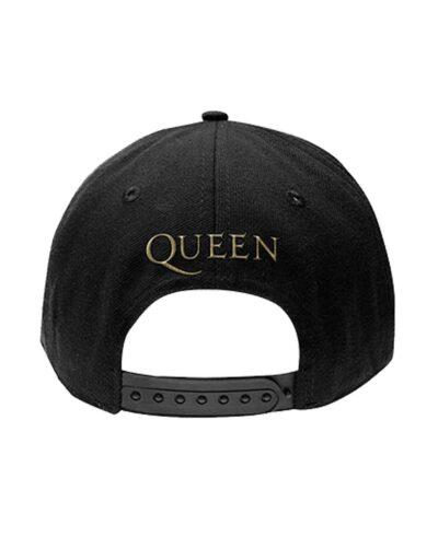 queen-crna-kapa-logo