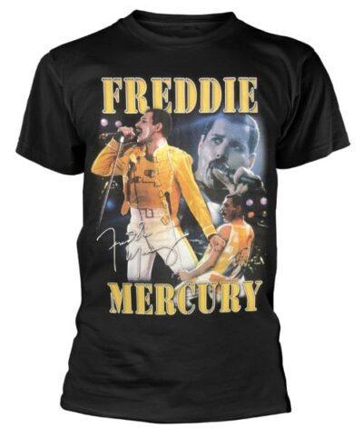 freddie mercury majice