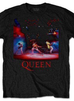 queen koncert