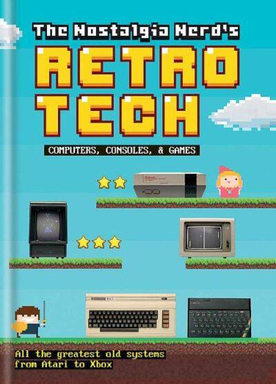 gaming knjiga