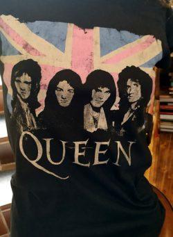 queen-union-jack-pink