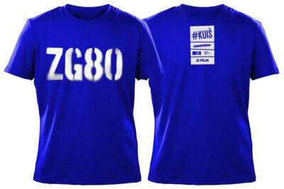 zg80 majica