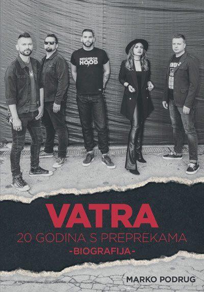 VATRA_20_Biografija