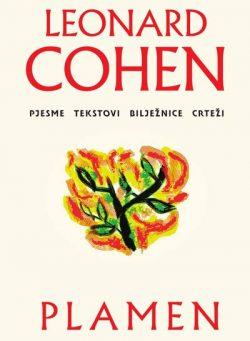 leonard-cohen-PLAMEN