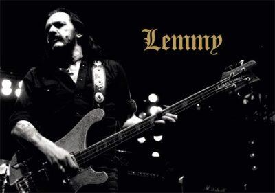 Lemmy_Kilmister_poster