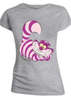 alice in wonderland majica