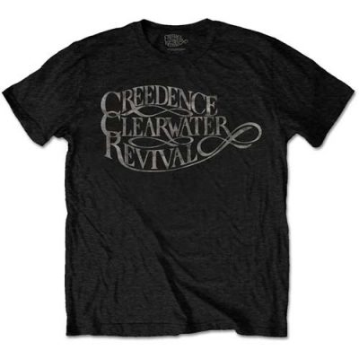 creedence clearwater revival majica