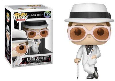 Funko POP! Rocks: Elton John