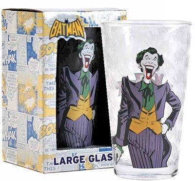 Joker čaša