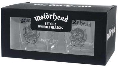 motorhead-whiskey-čaša