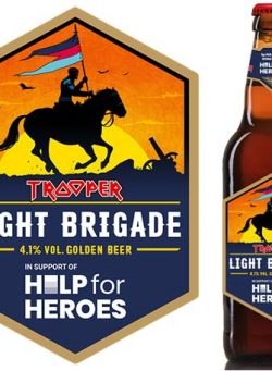 trooper-light-brigade-pivo