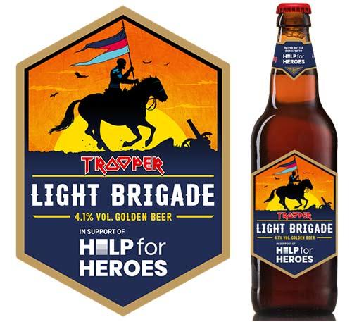 trooper-light-brigade-pivo