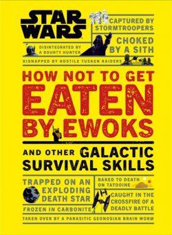 star wars get eaten