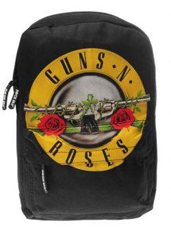 guns n roses ruksak