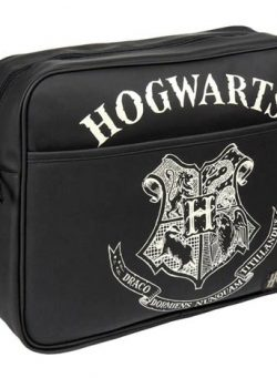 harry potter torba