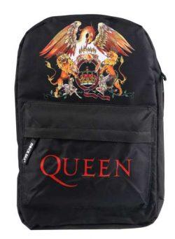 queen ruksak