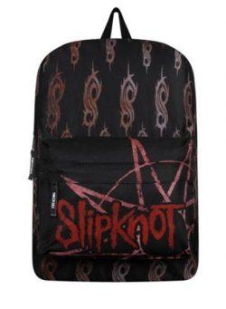 slipknot ruksak