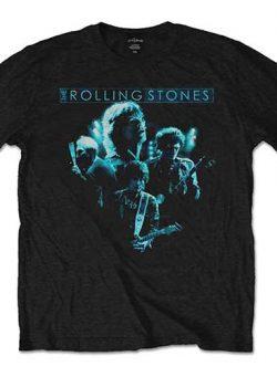 rolling stones majice