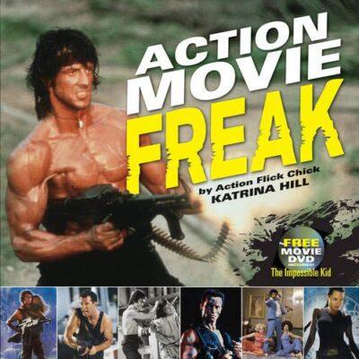 akcijski filmovi