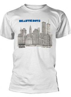 rap majice