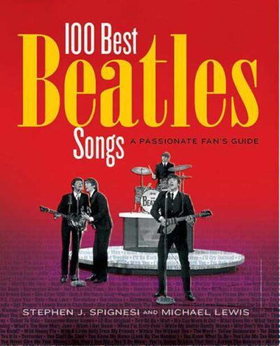 beatles pjesme
