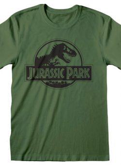 jurski park