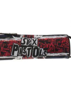 sex pistols pernica