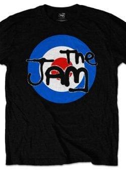 the jam majica