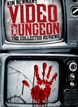 video dungeon