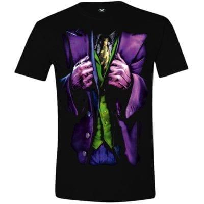 joker majica