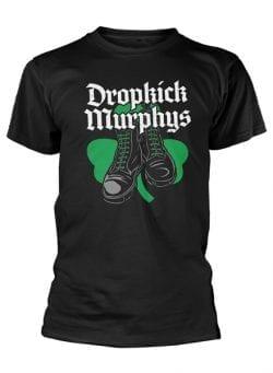 dropkick murphys majica