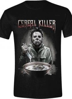 halloween majica