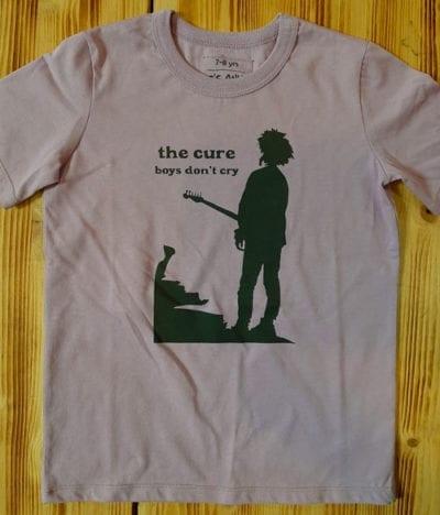 dječja majica