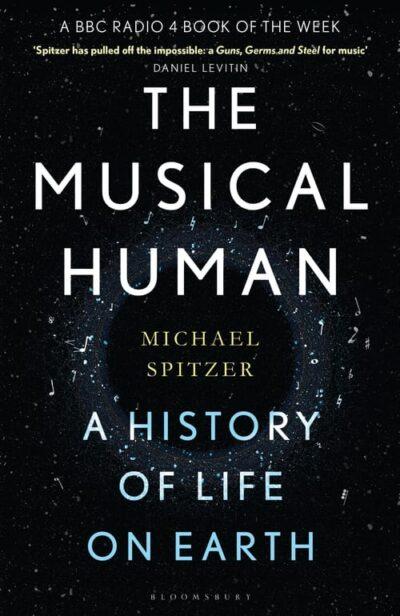 musical history