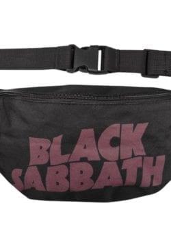 black sabbath torbica