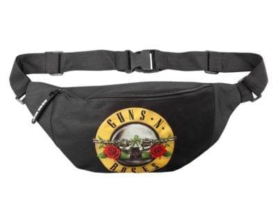 guns n' roses torbica
