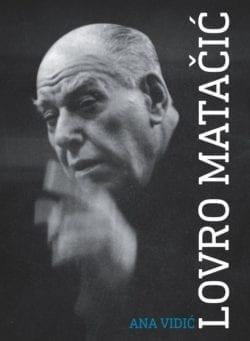 Lovro-Matacic_monografija