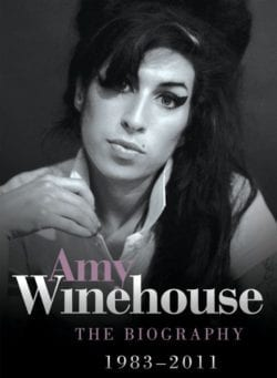 amy winehouse biography