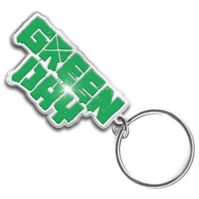 green day privjesak
