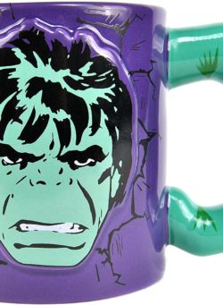 marvel-hulk-šalica