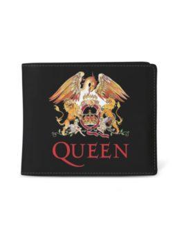 queen novčanik