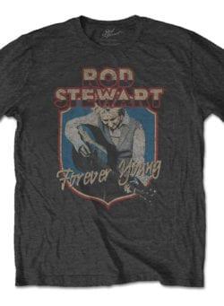 rod stewart majica