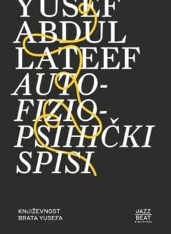 Autofiziopsihički spisi