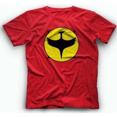 zagor majica